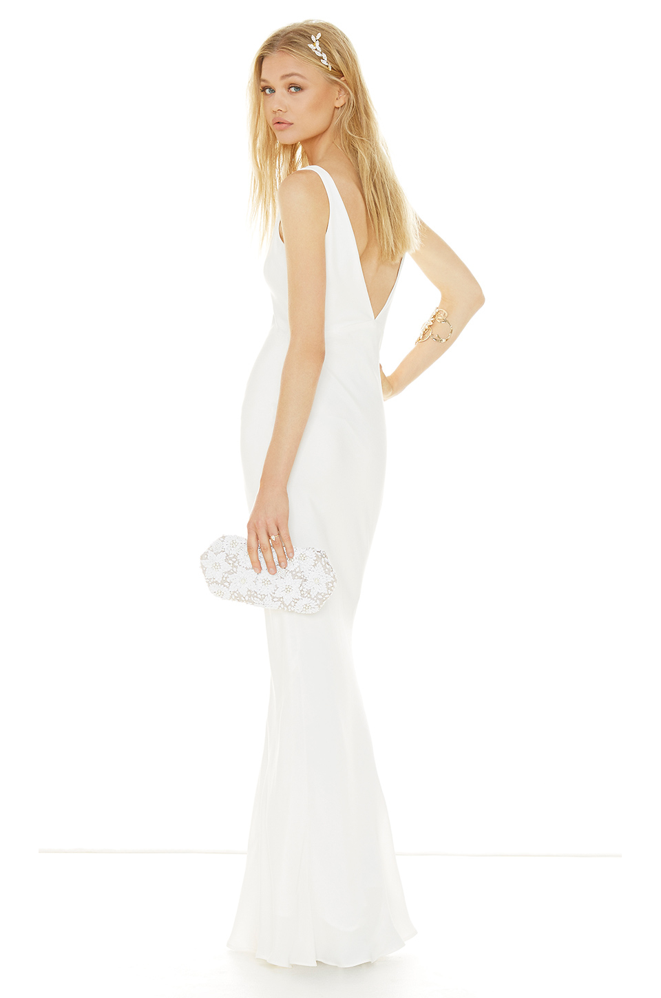 stone_cold_fox-white-delarosa-gown-product-2-581862087-normal