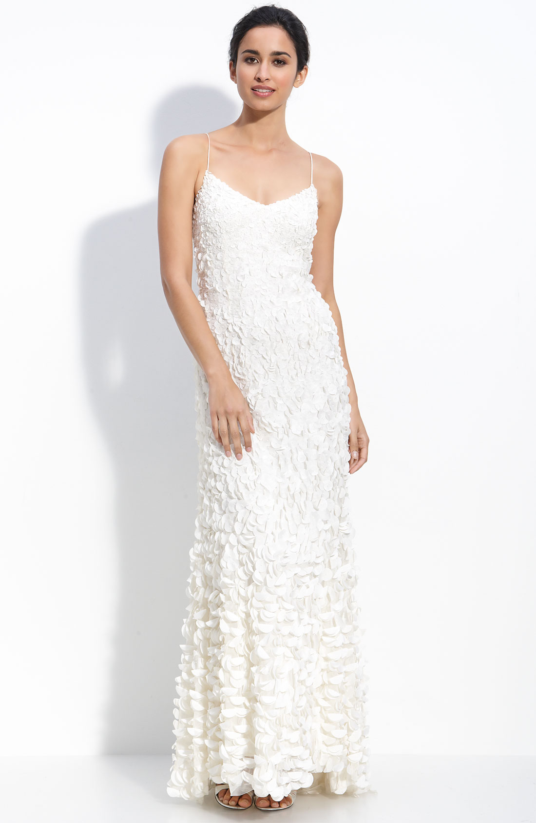 theia-ivory-chiffon-petal-gown-with-train-product-2-3423716-202362859